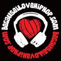 BecauseILoveHipHop.com image