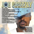 Big TReaL aka Joe Grizzly image