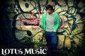 Lotus Music image