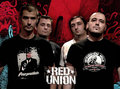 Red Union image
