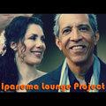 Ipanema Lounge Project image