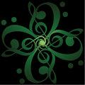 Kole Audio Solutions image