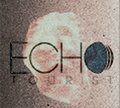 Echotourist old image