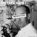Mutate Now image