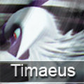 Timaeus Productions image