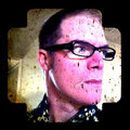Vaughn Trapp image
