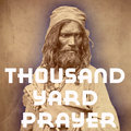 Thousand Yard Prayer image