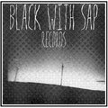 Black With Sap image