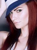 Allison Gray image