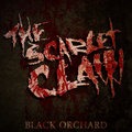 The Scarlet Claw image