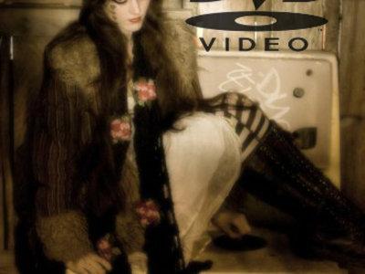 DVD + Immediate Download main photo
