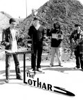The Lothars image