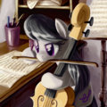 Music By Octavia image