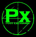 Post Exchange image