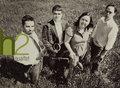 h2 quartet image