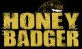 Honey Badger image