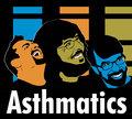 Asthmatics image