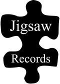 Jigsaw Records image