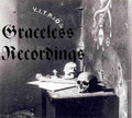 Graceless Recordings image