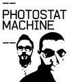 Photostat Machine image