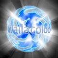 Wallacoloo image