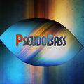 PseudoBass image