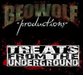 Beowolf Productions image