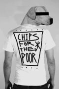 Chips For The Poor image