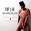 TIF | B image