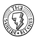 The Suicide Bitches image