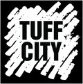 Tuff City Records image