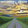CrazyHorse & Colston image