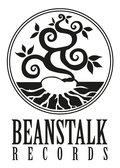 Beanstalk Records image