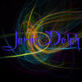 Jamie Dolph image