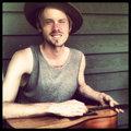 Ryan Gustafson image