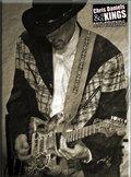 Chris Daniels & The Kings image