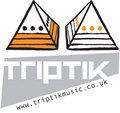 TRIPTIK image