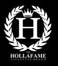 HOLLAFAME image
