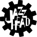 Jazzhead image