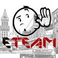 E-Team image