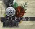 Left Coast Country image