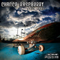 Chance Raspberry image