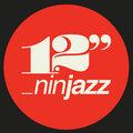 "12"" Ninjazz image"
