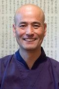 Sanshin Zen Community image