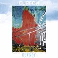 Curfew image