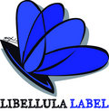 Libellula Label image