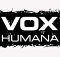 Vox Humana Records image