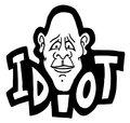 IDIOT image