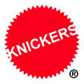 Knickers image