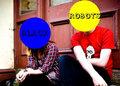 BL_CK R_B_TS image